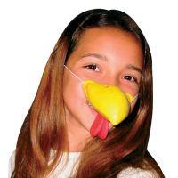 Bild på Kycklingnäbb