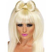 Bild på Lady Gaga Peruk