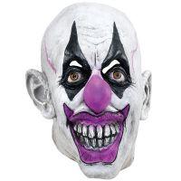 Bild på Läskig Clown Mask