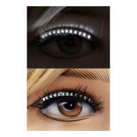 Bild på LED Eyeliner Vit - 2-pack