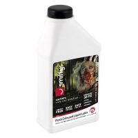Bild på Liquid Latex 470 ml Beige