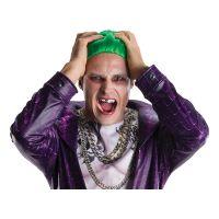 Bild på Löständer Jokern