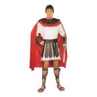 Bild på Mark Antony Romare Maskeraddräkt - One size