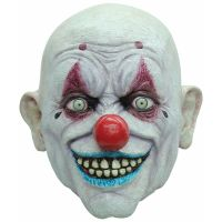 Bild på Mask Crappy The Clown