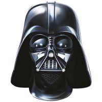 Bild på Mask Darth Vader