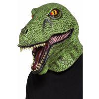 Bild på Mask Dinosaurie