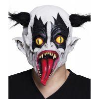 Bild på Mask Elak Clown Halloween