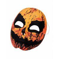 Bild på Mask Pumpa