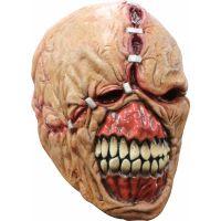 Bild på Mask Resident Evil Nemesis