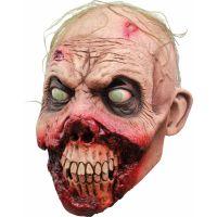 Bild på Mask Smiley Zombie