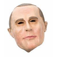 Bild på Mask Vladimir Putin