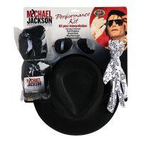 Bild på Michael Jackson Tillbehörskit