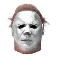 Bild på Michael Myers Deluxe Mask - One size