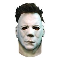 Bild på Michael Myers Mask - One size