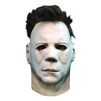 Bild på Michael Myers Mask - One size