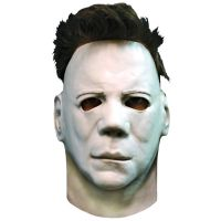 Bild på Michael Myers Mask