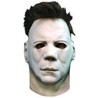 Bild på Michael Myers Mask