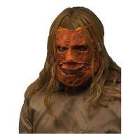 Bild på Michael Myers Pumpa Mask - One size
