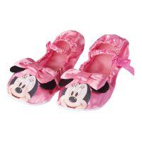 Bild på Mimmi Pigg Barn Ballerinaskor - One size