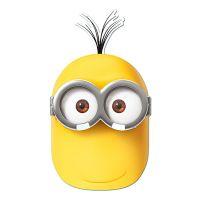 Bild på Minions Kevin Pappmask - One size