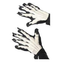 Bild på Monsterhandskar - One size
