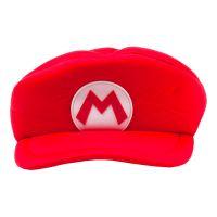 Bild på Nintendo Super Mario Keps - One size