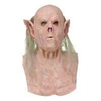 Bild på Nosferatu Mask - One size