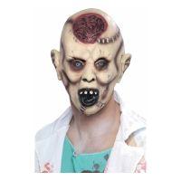 Bild på Obducerad Zombie Mask - One size