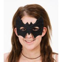 Bild på Ögonmask batman