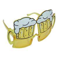 Bild på Ölglasögon