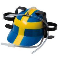 Bild på Ölhjälm Sverige