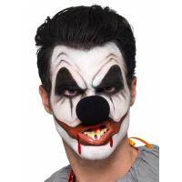 Bild på Ond Clown Sminkset