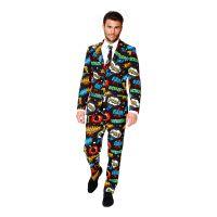 Bild på OppoSuits Badaboom Kostym - 46