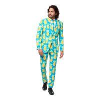 Bild på OppoSuits Shineapple Kostym - 46