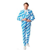 Bild på OppoSuits The Bavarian Kostym - 46