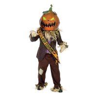 Bild på Ordensband Best Costume Halloween