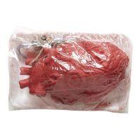 Bild på Paketerat Blodigt Hjärta