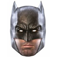 Bild på Pappmasker Batman Dawn Of Justice