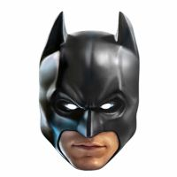 Bild på Pappmasker Batman The Dark Knight