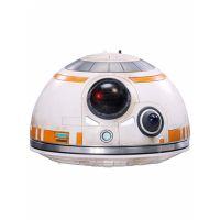 Bild på Pappmasker BB-8