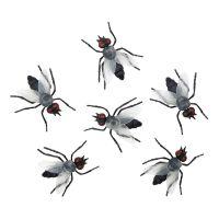 Bild på Påse med Flugor - 6-pack