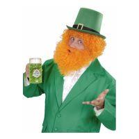 Bild på Perukset St Patricks Day