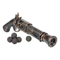 Bild på Piratpistol med Bollskott