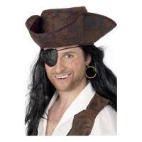 Bild på Piratset