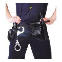 Bild på Polis Tillbehörsbälte