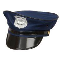 Bild på Poliskeps - One size