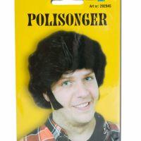 Bild på Polisonger 70-tal