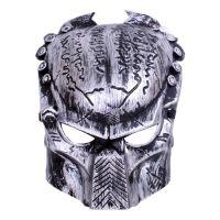 Bild på Predator Mask Silver
