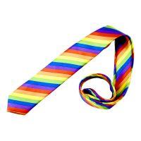 Bild på Prideslips