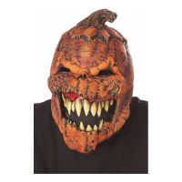 Bild på Pumpa Ani-Motion Mask - One size